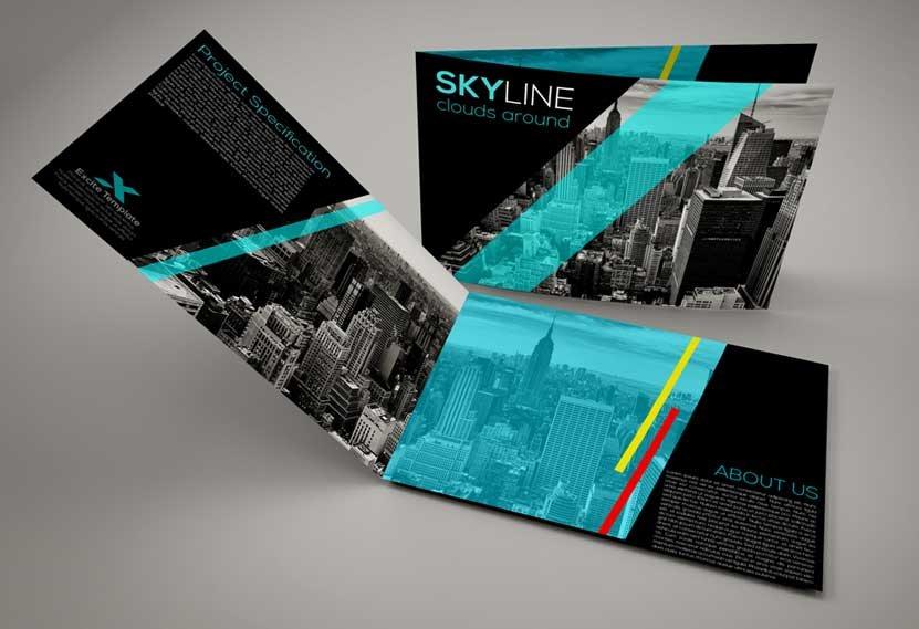 graphic designer in pune website designer packaging design