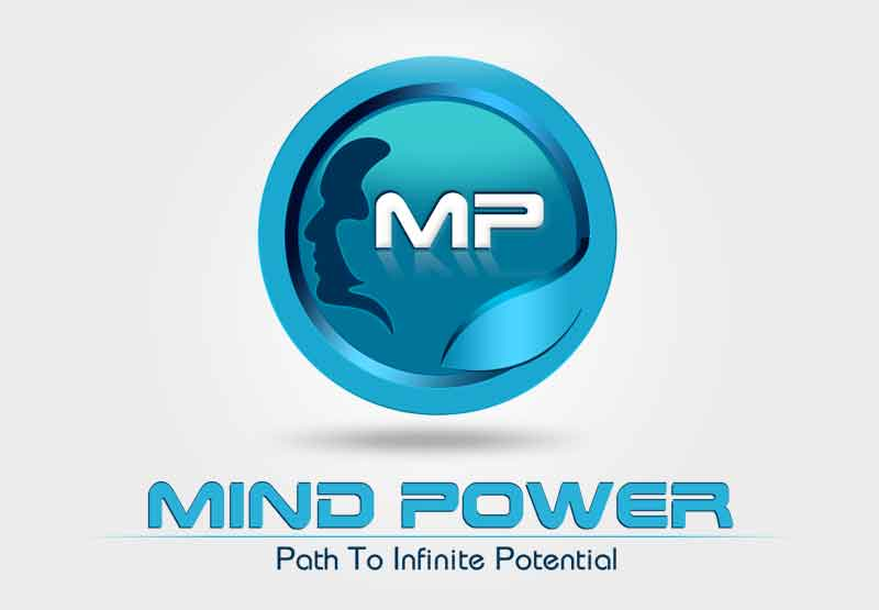 Mind Trainer Logo